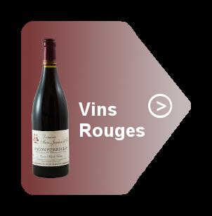 vins rouges Domaine Marc JAMBON et Fils