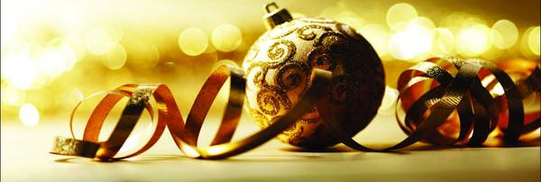 Nouvel An Noel - Mâcon-Pierreclos Domaine Marc JAMBON et Fils