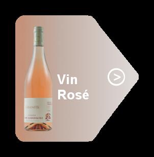 Vins Rosés Domaine Marc JAMBON et Fils